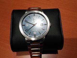 Reloj Suizo Candino