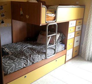 Muebles de segunda mano y ocasión en Igualada en WALLAPOP