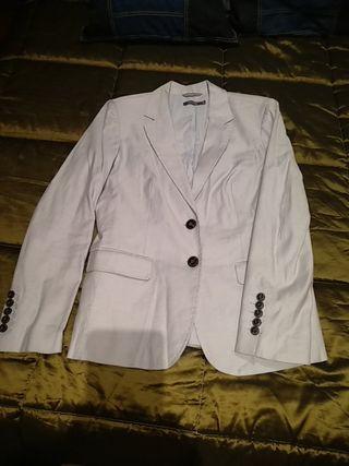 chaqueta Easy Wear talla 42