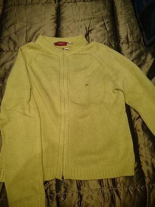 chaqueta Burberry talla 46