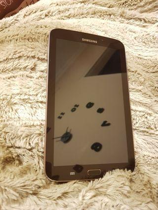 Tablet Samsung T210