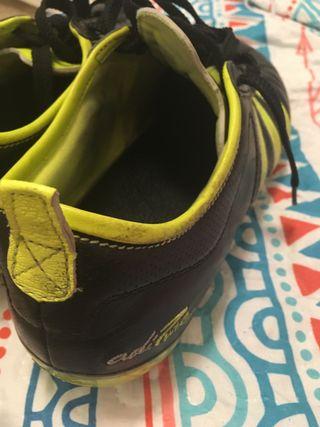 Adidas adipure futbol11