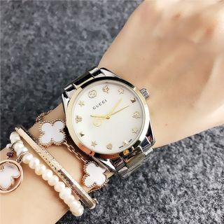 Reloj Gucci 38mm