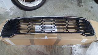 Parrilla MINI Cooper S R60/R61
