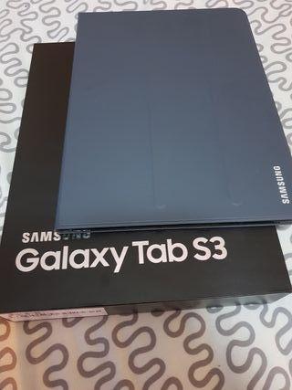 Tablet Samsung Galaxy TAB S3