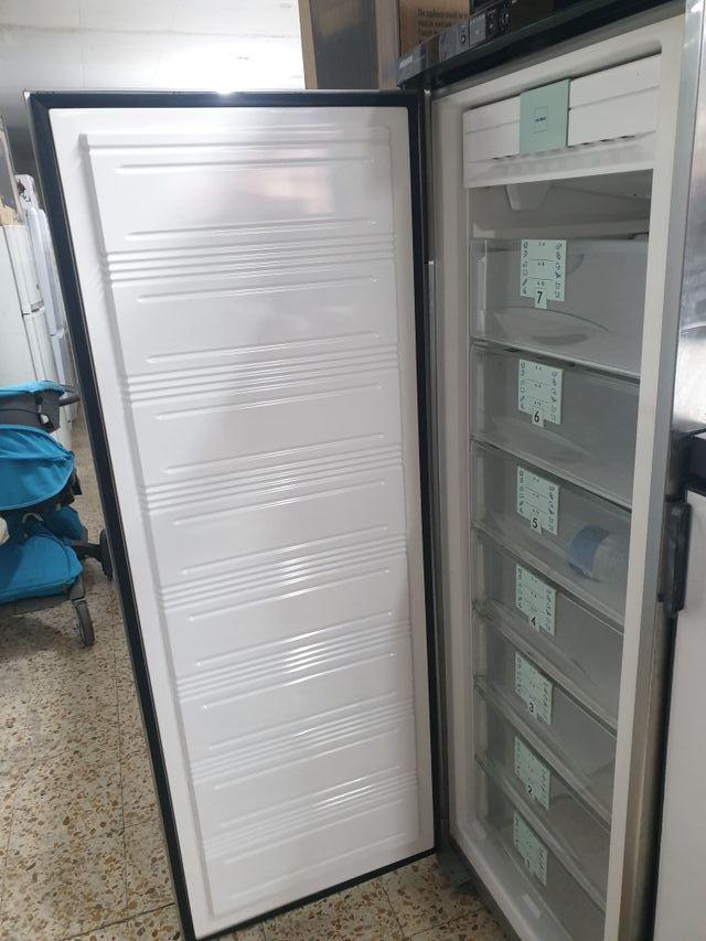 lavadora miele de 6kg 120€ con garantía