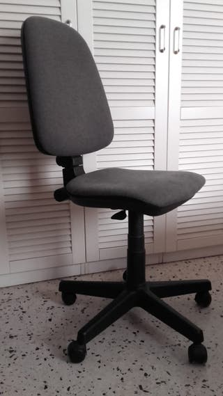 Sillas de oficina de segunda mano en la provincia de Las Palmas en ...