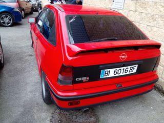 Opel kadet 1990