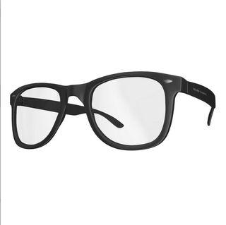 Gafas filtro luz azul