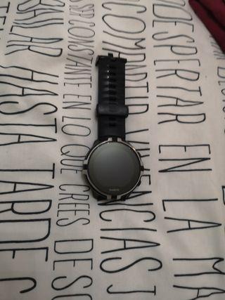 reloj SUUNTO Spartan Sport Wrist HR Baro