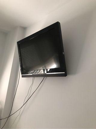 Tv sony plana