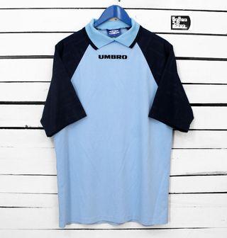 Camisetas talla XL fútbol de segunda mano en la provincia de ... 130b45215dde1
