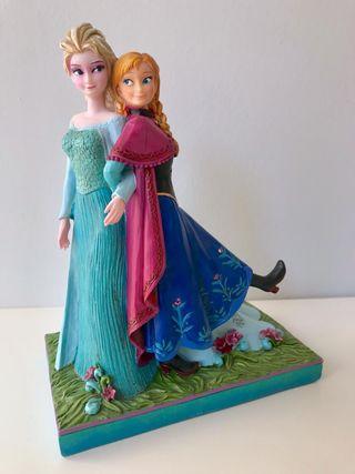 Figura Disney frozen jim shore