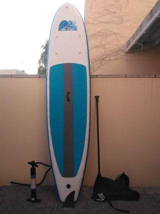 28a37a052 conectar tablas de paddle surf segunda mano wallapop