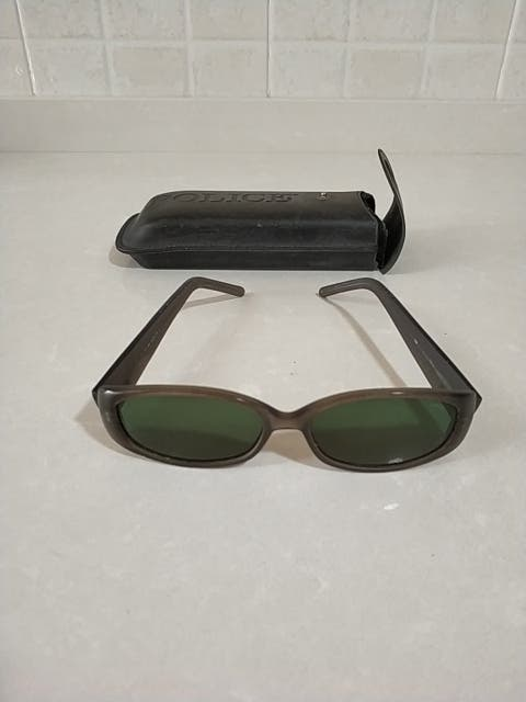 Gafas Sol Police Chica