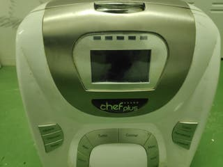 Robot de cocina Chef Plus - Thermomix