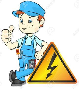 electricista manitas 24 horas no te quedes sin luz