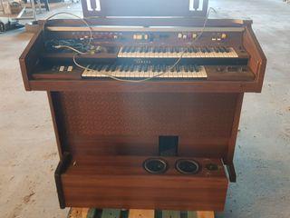 PIANO YAMAHA B55N