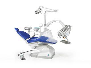 Equipo dental Fedesa Astral