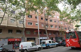 Piso en alquiler en Vilapicina i la Torre Llobeta en Barcelona