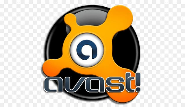 Need help for Avast issue? Contact us anytime