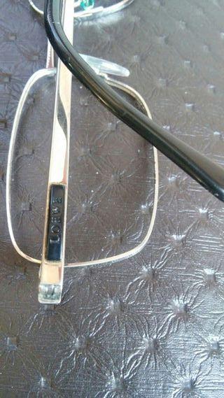 Loewe Gafas