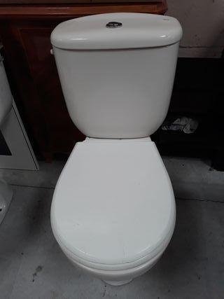 taza de lavabo