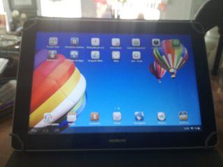 tablet huawei.