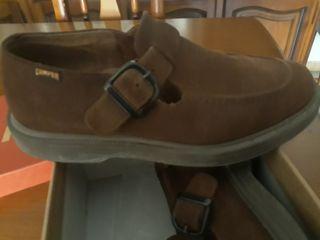 Camper Por Mano En Wallapop Zapatos Arbeca 25 De € Segunda 7my6IfvYbg
