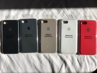 Funda IPhone 7/8-7/8plus