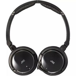 Auriculares JVC cancelación de ruido
