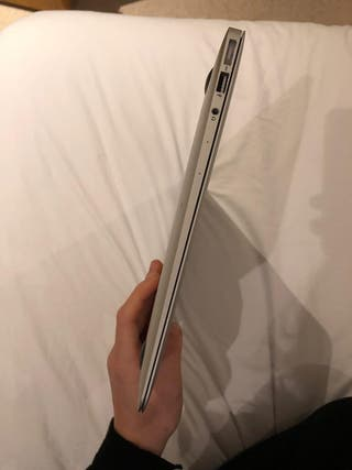 MacBook Air 13.3 2015