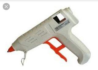 Pistola de encolar Cody Pro-80W.