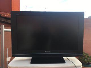 """TV 32"""" Panasonic"""