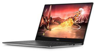 DELL XPS 15 9550 | i7 | 32GB RAM | 1TB SSD | 4K