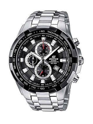 Reloj Casio Mod. EF-539D-1AVEF