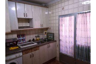 Mueble de cocina de segunda mano en Valladolid en WALLAPOP