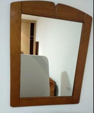 Espello de parede