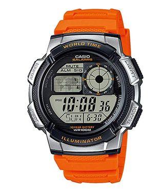 Reloj Casio Mod.AE-1000W-4BVEF