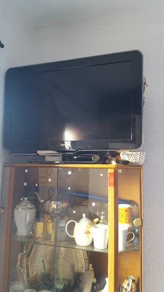 tv Phelps 100€ funciona perfecto