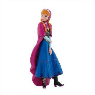 Figura Anna Frozen Disney