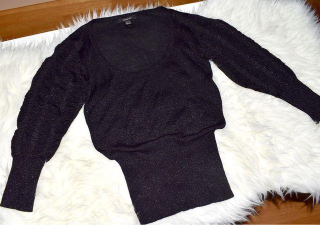 Jersey Mango Suit