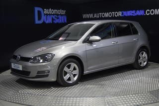 Volkswagen Golf Volkswagen Golf Advance 1.6 TDI 105CV BMT