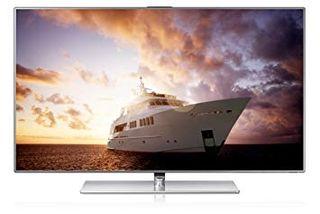 "TV LED Samsung 46"" 3D 46F7000"