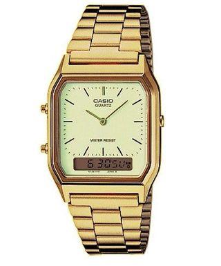 Reloj de oro de segunda mano en la provincia de Cantabria en WALLAPOP b4dbc7600623