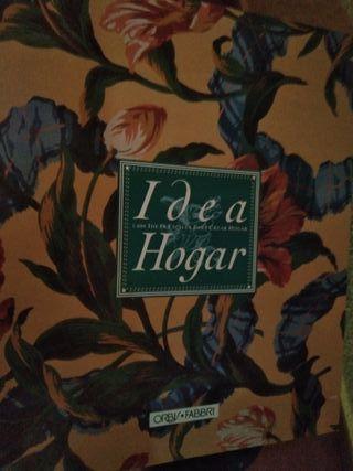 Idea Hogar