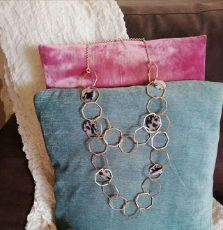 Precioso collar de PARFOIS