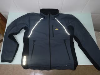 Sofsell salewa Xl
