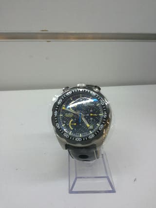 Reloj Mondia GP 026 RS