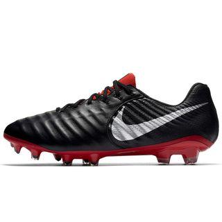 Botas de fútbol Nike Tiempo Legend de segunda mano en la provincia ... 215448e70ac3d